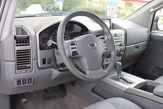 2005 Nissan Armada LE Hollywood, Florida 14