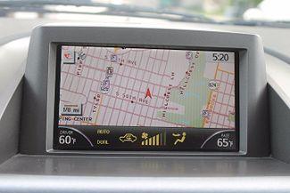 2005 Nissan Armada LE Hollywood, Florida 18
