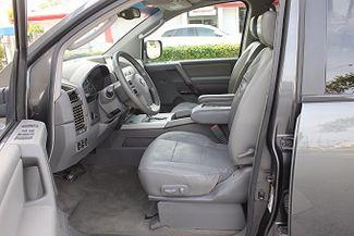 2005 Nissan Armada LE Hollywood, Florida 24