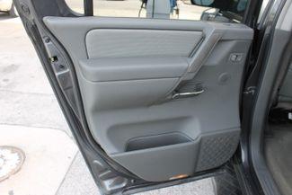 2005 Nissan Armada LE Hollywood, Florida 55