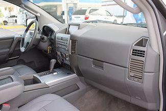 2005 Nissan Armada LE Hollywood, Florida 21