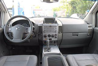 2005 Nissan Armada LE Hollywood, Florida 20