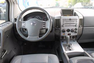 2005 Nissan Armada LE Hollywood, Florida 17