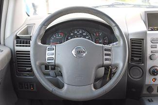 2005 Nissan Armada LE Hollywood, Florida 15