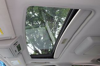 2005 Nissan Armada LE Hollywood, Florida 37