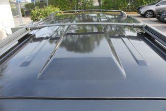 2005 Nissan Armada LE Hollywood, Florida 52