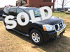 2005 Nissan-Carmartsouth.Com Armada- SHOWROOM CONDITION!!! CARFAX CLEAN!! LE-CARMARTSOUTH.COM Knoxville, Tennessee