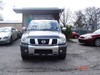 2005 Nissan Armada LE Saint Ann, Missouri
