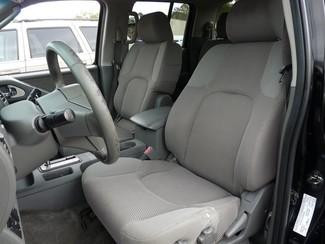 2005 Nissan Frontier 2wd Myrtle Beach, SC 10
