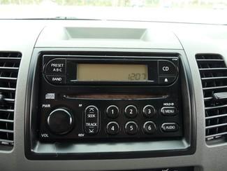 2005 Nissan Frontier 2wd Myrtle Beach, SC 14