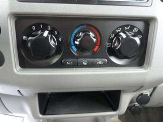 2005 Nissan Frontier 2wd Myrtle Beach, SC 15