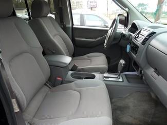 2005 Nissan Frontier 2wd Myrtle Beach, SC 28