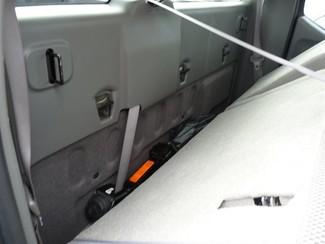 2005 Nissan Frontier 2wd Myrtle Beach, SC 34