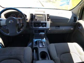 2005 Nissan Frontier LE Chico, CA 25