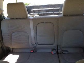 2005 Nissan Frontier LE Chico, CA 18