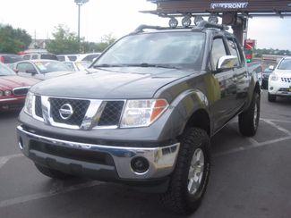 2005 Nissan Frontier Nismo Englewood, Colorado 1
