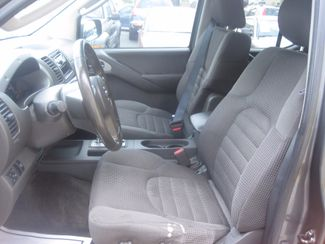 2005 Nissan Frontier Nismo Englewood, Colorado 14