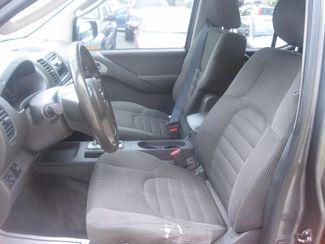 2005 Nissan Frontier Nismo Englewood, Colorado 15