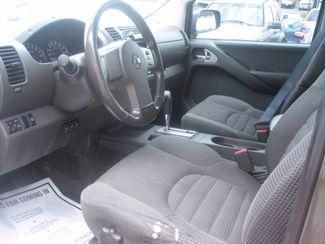 2005 Nissan Frontier Nismo Englewood, Colorado 16