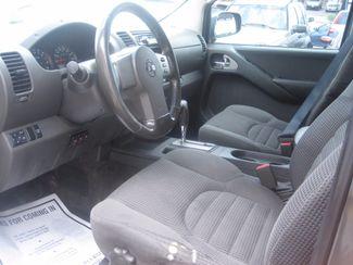 2005 Nissan Frontier Nismo Englewood, Colorado 17