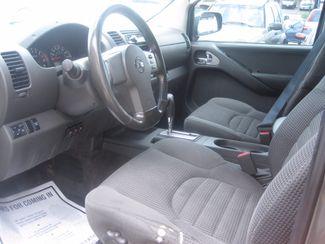 2005 Nissan Frontier Nismo Englewood, Colorado 18