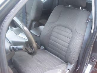 2005 Nissan Frontier Nismo Englewood, Colorado 19