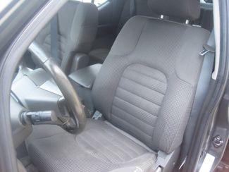 2005 Nissan Frontier Nismo Englewood, Colorado 20