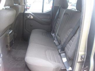 2005 Nissan Frontier Nismo Englewood, Colorado 21