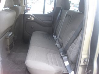 2005 Nissan Frontier Nismo Englewood, Colorado 22
