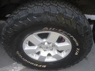 2005 Nissan Frontier Nismo Englewood, Colorado 24
