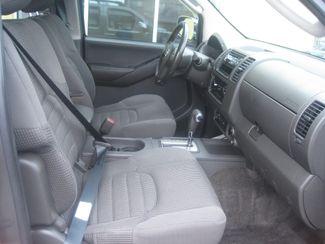 2005 Nissan Frontier Nismo Englewood, Colorado 27