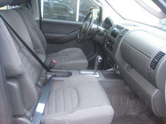 2005 Nissan Frontier Nismo Englewood, Colorado 28
