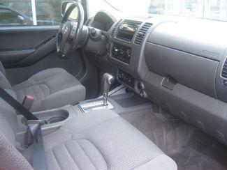 2005 Nissan Frontier Nismo Englewood, Colorado 29