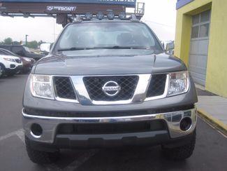 2005 Nissan Frontier Nismo Englewood, Colorado 3