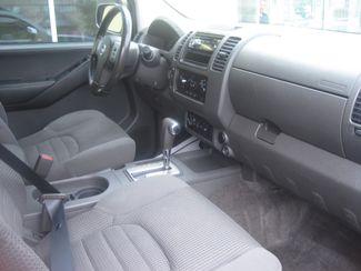 2005 Nissan Frontier Nismo Englewood, Colorado 30