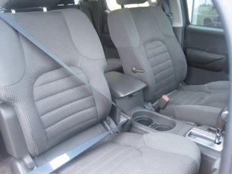 2005 Nissan Frontier Nismo Englewood, Colorado 32