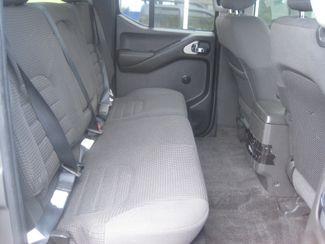 2005 Nissan Frontier Nismo Englewood, Colorado 33