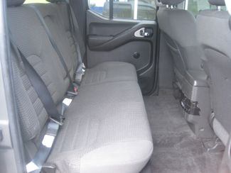 2005 Nissan Frontier Nismo Englewood, Colorado 34