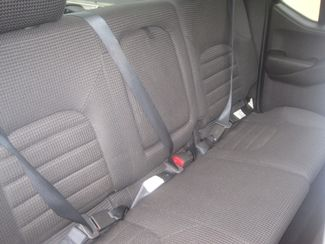 2005 Nissan Frontier Nismo Englewood, Colorado 35