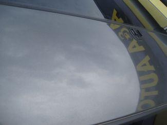 2005 Nissan Frontier Nismo Englewood, Colorado 40