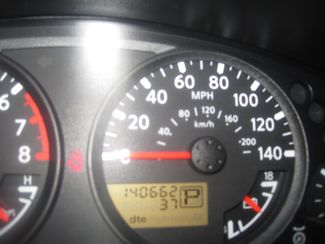 2005 Nissan Frontier Nismo Englewood, Colorado 42