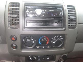 2005 Nissan Frontier Nismo Englewood, Colorado 43