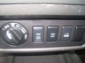 2005 Nissan Frontier Nismo Englewood, Colorado 44