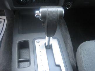 2005 Nissan Frontier Nismo Englewood, Colorado 45
