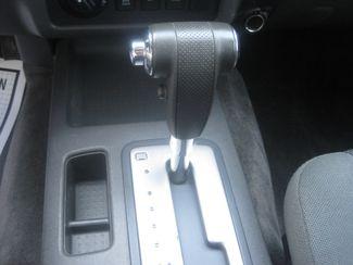 2005 Nissan Frontier Nismo Englewood, Colorado 46
