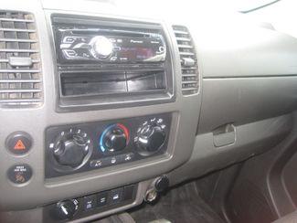 2005 Nissan Frontier Nismo Englewood, Colorado 47