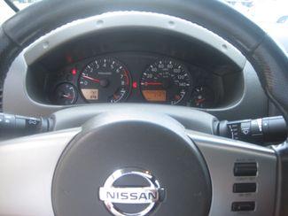 2005 Nissan Frontier Nismo Englewood, Colorado 49