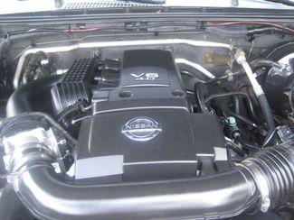 2005 Nissan Frontier Nismo Englewood, Colorado 50