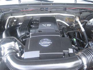 2005 Nissan Frontier Nismo Englewood, Colorado 51