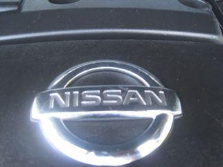 2005 Nissan Frontier Nismo Englewood, Colorado 53